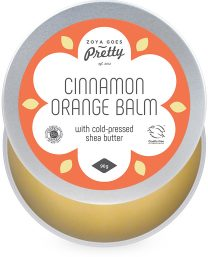prod_cinnamon-orange-balm_02