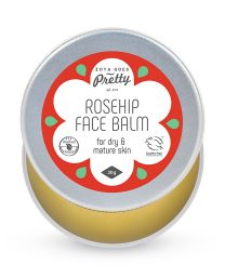 prod_rosehip-cream-30g_02