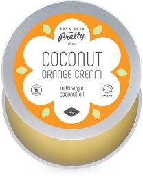 prod_coconut-orange_02