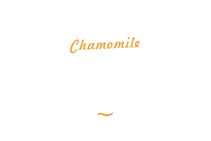 cream-deodorant-chamomile-grapefruit zoya goes pretty