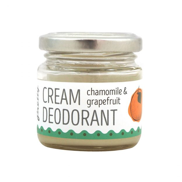 cream-deodorant-chamomile-grapefruit zoya goes pretty
