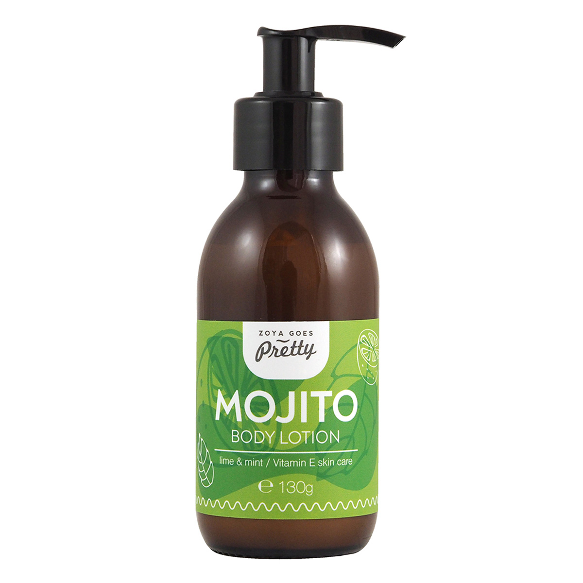 zoyagoespretty-mojito-body-lotion-130