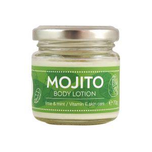 zoyagoespretty-mojito-body-lotion-70